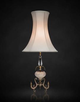 lighting-home