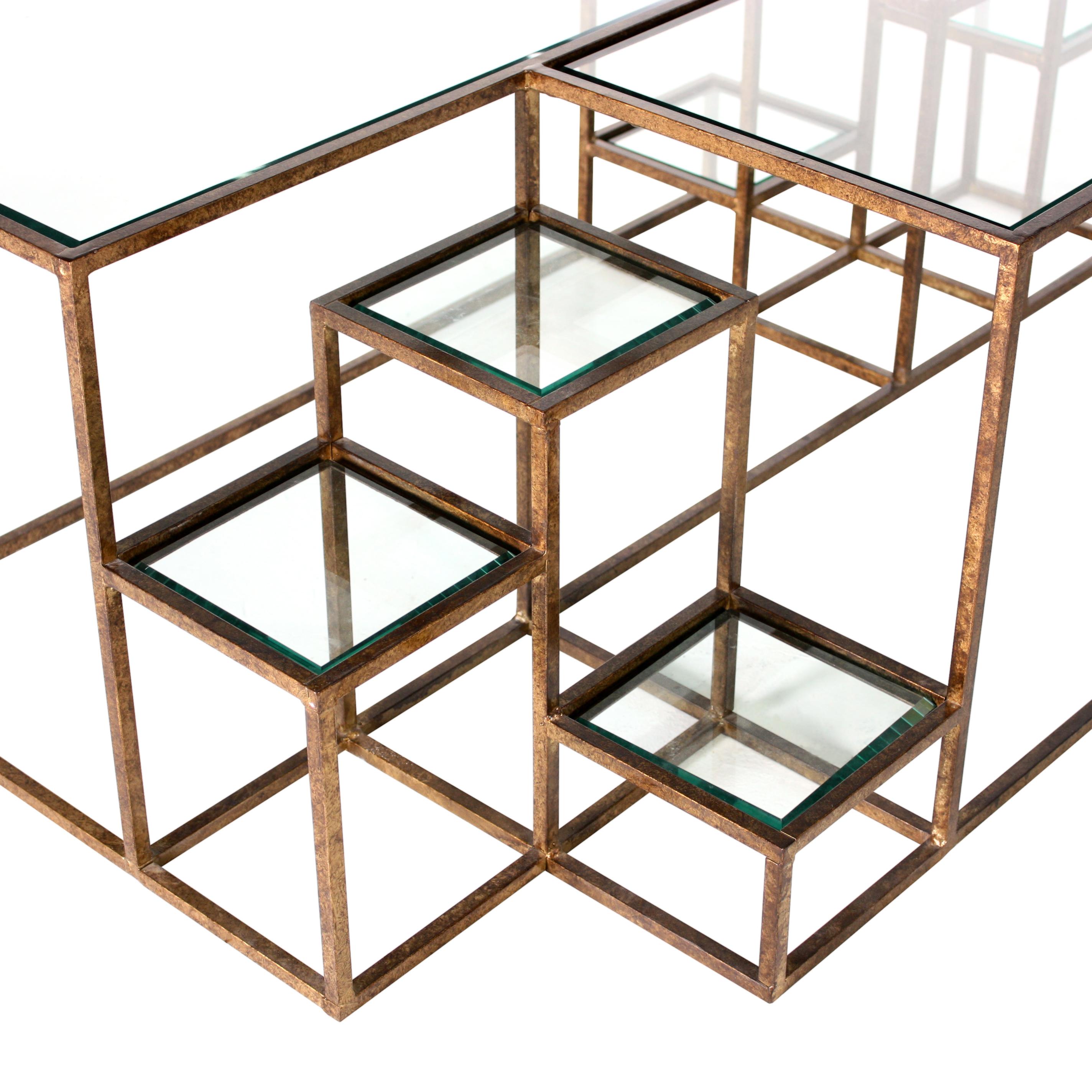100 Luna Coffee Table Italian Mezza Luna Console  : lr8u3m4022fiu9uees5s from 45.32.79.15 size 2848 x 2848 jpeg 2579kB
