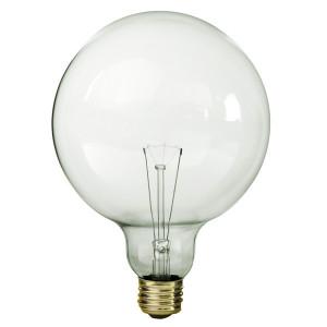 40-Watt G40 Light Bulb