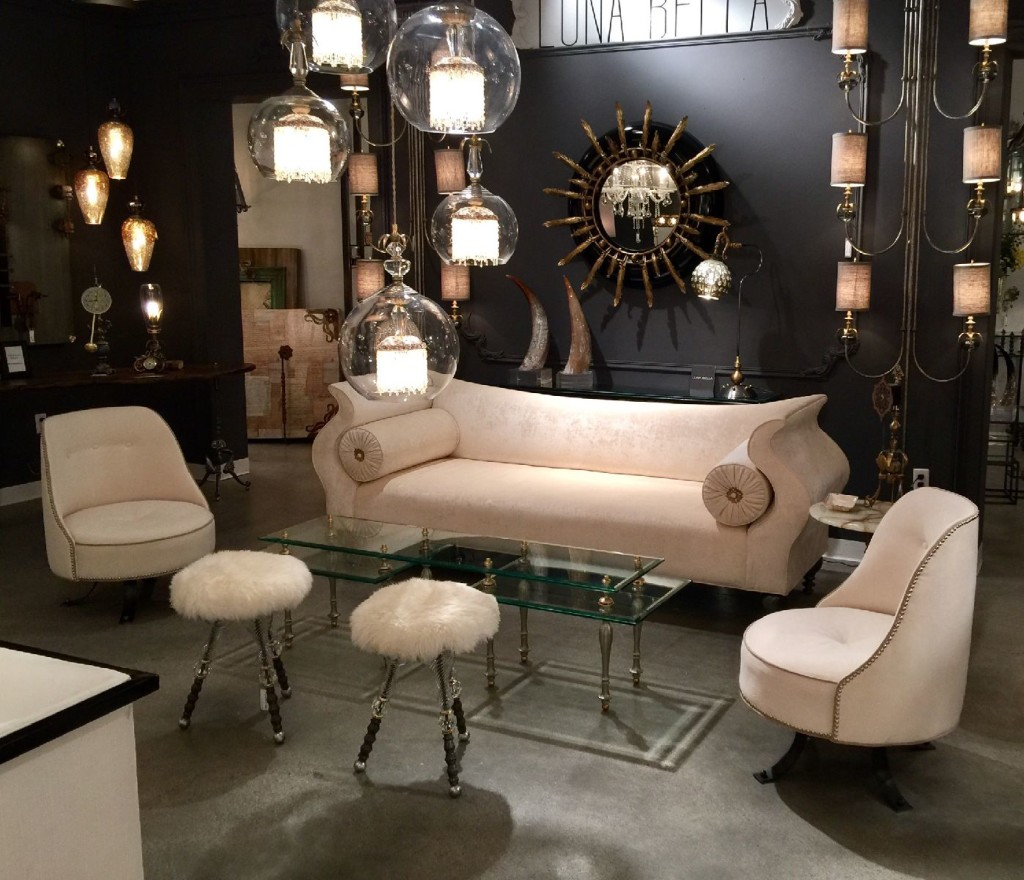 Awesome Home Design Store Miami Contemporary Amazing
