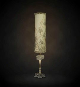 ANEMONAE LAMP BB