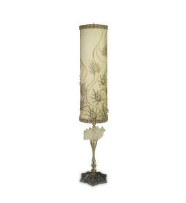 ANEMONAE LAMP
