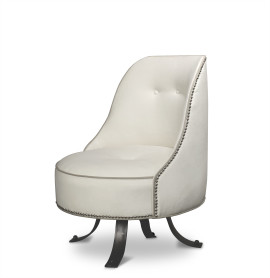 Carlyle Chair-1