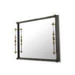 Marciao mirror