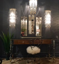 vanity and mirrors 1